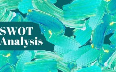 SWOT Analysis分析法, SWOT分析法注意事项有哪些?